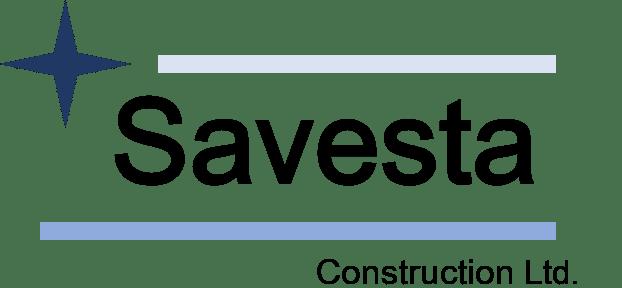Savesta logo